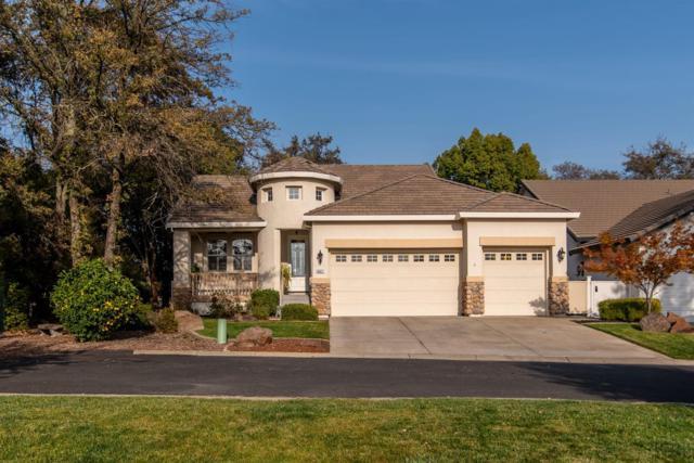 6327 Playa Del Rey, Rancho Murieta, CA 95683 (MLS #18079079) :: The MacDonald Group at PMZ Real Estate