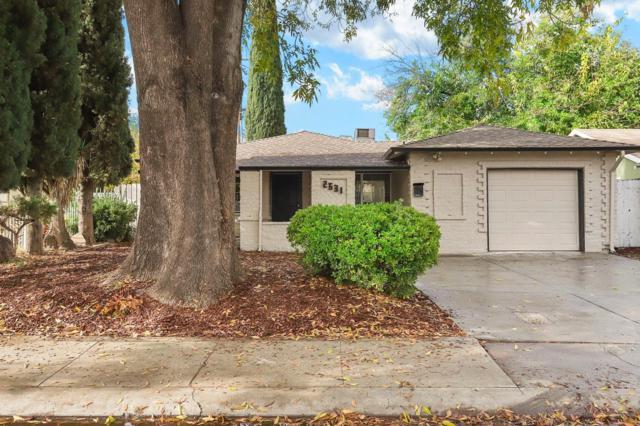 2631 Indiana Street, Stockton, CA 95206 (MLS #18079095) :: The MacDonald Group at PMZ Real Estate