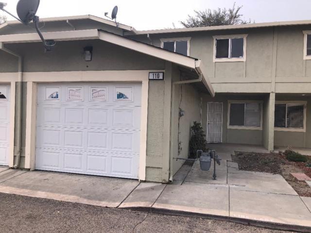 80 Portola Way #110, Tracy, CA 95376 (MLS #18079292) :: The MacDonald Group at PMZ Real Estate