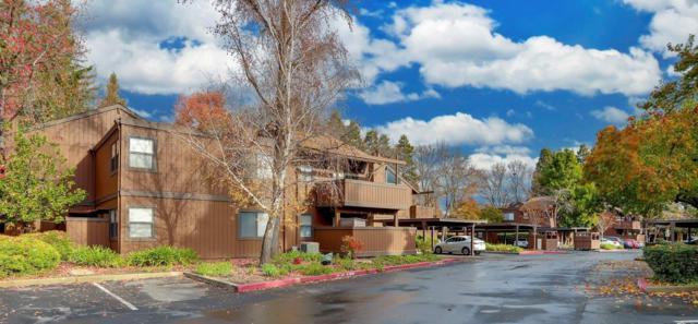 824 Camelback Place, Pleasant Hill, CA 94523 (MLS #18079378) :: Keller Williams - Rachel Adams Group