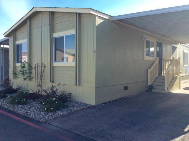 4308 Spartans Lane, Modesto, CA 95355 (MLS #18079615) :: REMAX Executive