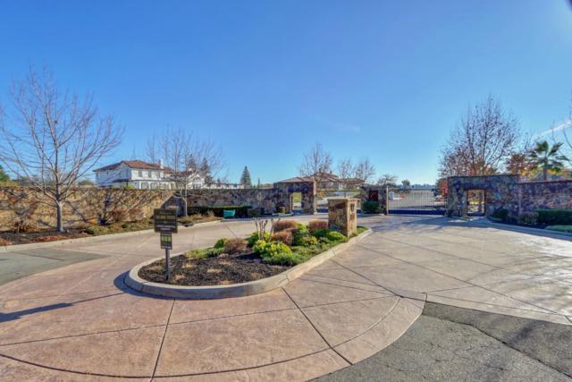 9050 Chelshire Estates Ct., Granite Bay, CA 95746 (MLS #18079881) :: Heidi Phong Real Estate Team