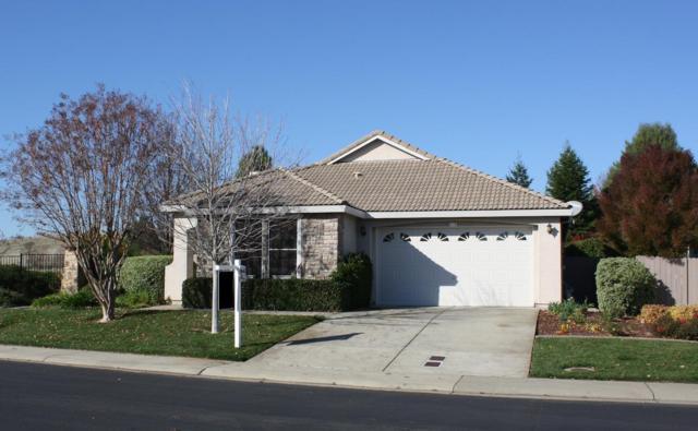 2110 Ranch Bluff Way, El Dorado Hills, CA 95762 (MLS #18080048) :: The MacDonald Group at PMZ Real Estate