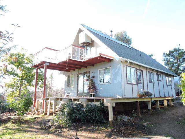 3607 Loma Drive, Shingle Springs, CA 95682 (MLS #18080084) :: REMAX Executive