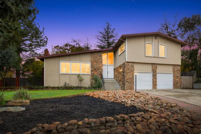 3001 Warren Lane, El Dorado Hills, CA 95762 (MLS #18080174) :: The MacDonald Group at PMZ Real Estate