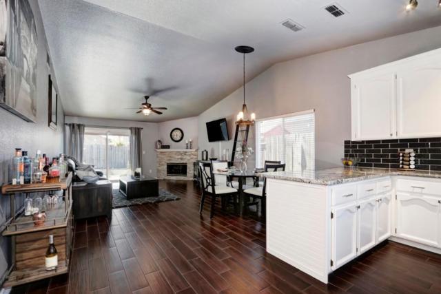 307 Sawtell Road, Roseville, CA 95678 (MLS #18080176) :: Keller Williams Realty - Joanie Cowan