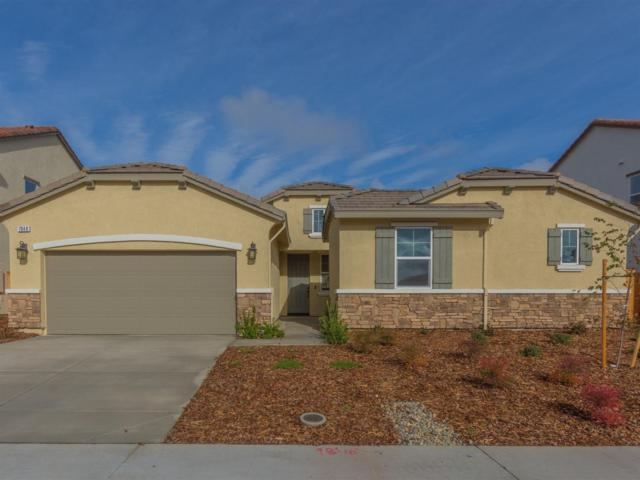 7048 Castle Rock Way, Roseville, CA 95747 (MLS #18080196) :: The Del Real Group