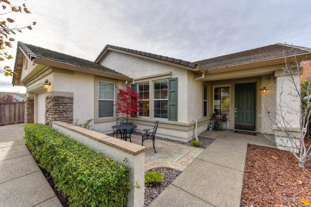 1861 Bettyhill Court, Folsom, CA 95630 (MLS #18080247) :: Keller Williams Realty - Joanie Cowan