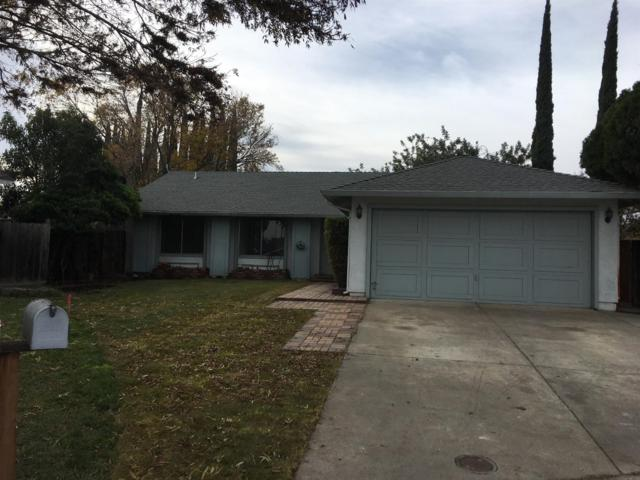 410 Royal Court, Tracy, CA 95376 (MLS #18080494) :: The Del Real Group