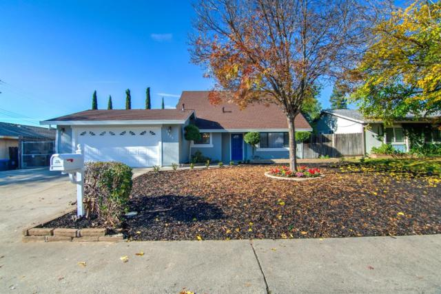 7825 Ashmont Street, Citrus Heights, CA 95621 (MLS #18080523) :: Keller Williams Realty - Joanie Cowan