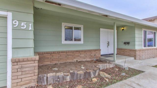 951 Elm Avenue, Gustine, CA 95322 (MLS #18081028) :: The Del Real Group