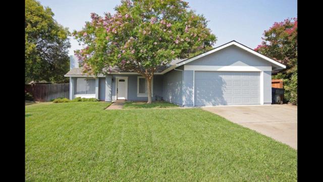6320 Summertide Way, Sacramento, CA 95823 (MLS #18081038) :: Keller Williams Realty - Joanie Cowan