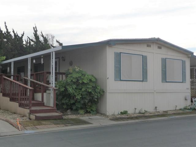 2008 Kauai Drive, Modesto, CA 95355 (MLS #18081722) :: The MacDonald Group at PMZ Real Estate
