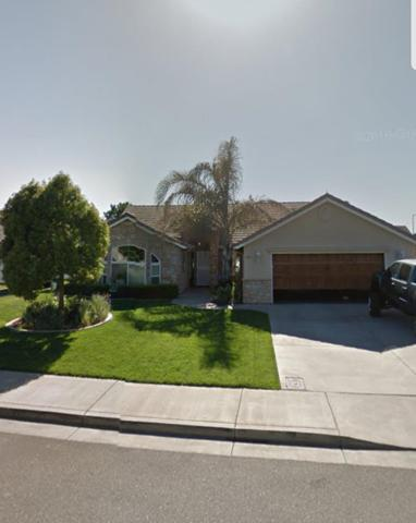 1861 Valley Street, Atwater, CA 95301 (MLS #18081807) :: Keller Williams Realty Folsom