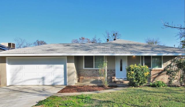 6912 9th Avenue, Rio Linda, CA 95673 (MLS #18081839) :: The MacDonald Group at PMZ Real Estate