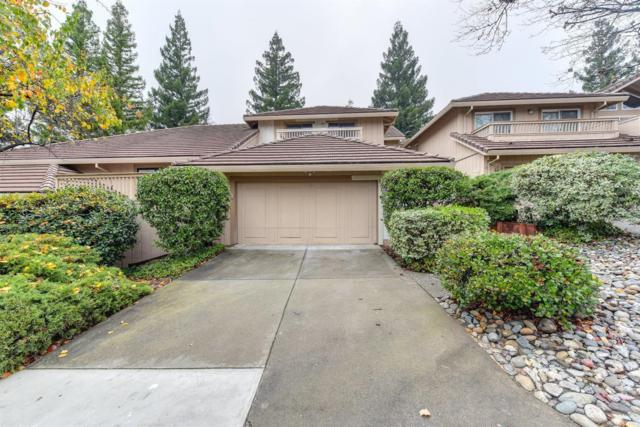 8211 Fox Meadow Place, Citrus Heights, CA 95610 (MLS #18082599) :: The Merlino Home Team