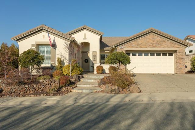 1804 Springvale Lane, Lincoln, CA 95648 (MLS #18082902) :: The MacDonald Group at PMZ Real Estate