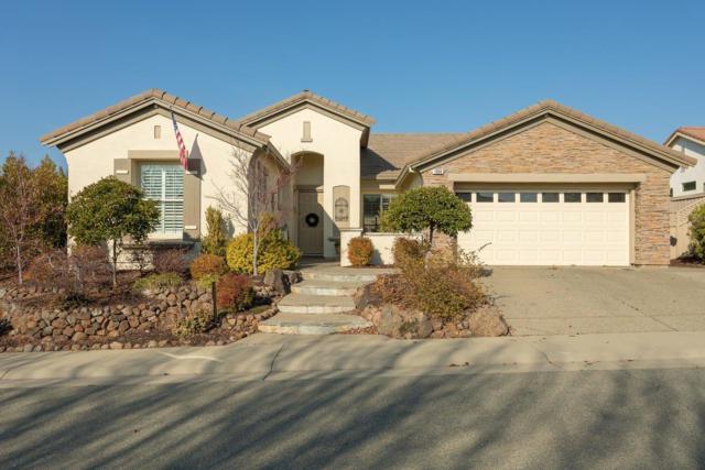 1804 Springvale Lane, Lincoln, CA 95648 (MLS #18082902) :: REMAX Executive