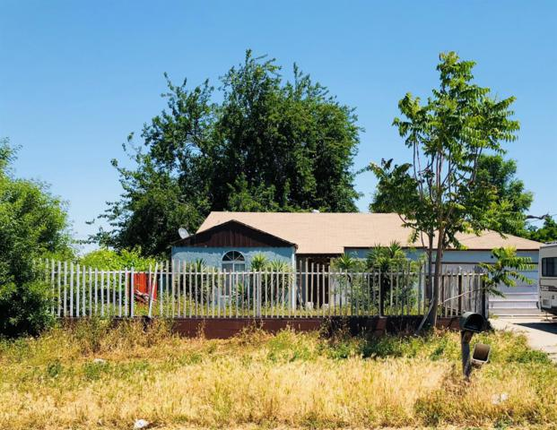 285 E 7th, French Camp, CA 95231 (MLS #18082984) :: REMAX Executive