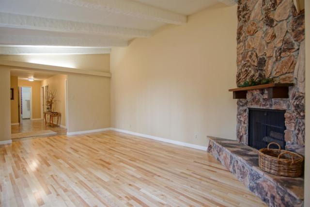 11415 Francis Drive, Grass Valley, CA 95949 (MLS #18083044) :: Heidi Phong Real Estate Team