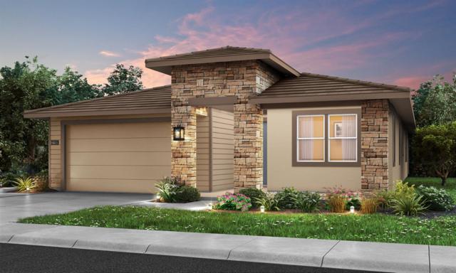 4193 Afterlight Lane, Roseville, CA 95747 (MLS #19000067) :: The Del Real Group