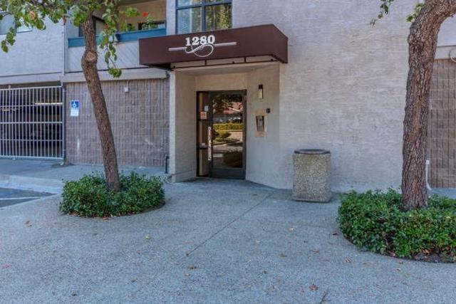 1280 Stanhope Ln #138, Hayward, CA 94545 (MLS #19000073) :: The Merlino Home Team