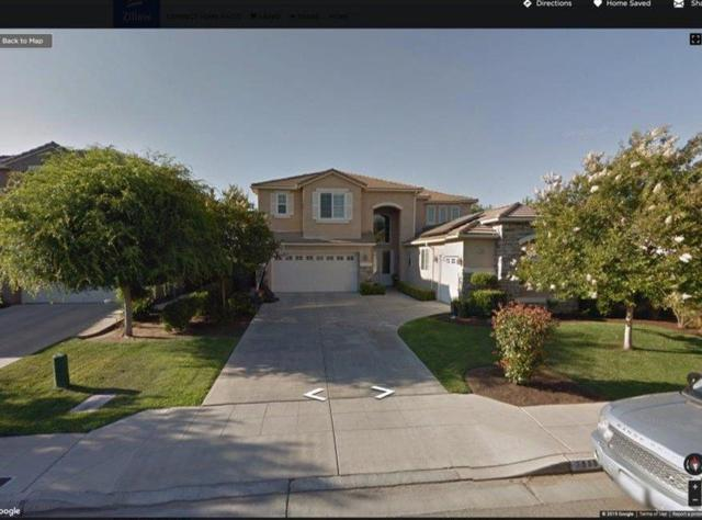 2950 E Powers Avenue, Fresno, CA 93720 (MLS #19001408) :: REMAX Executive