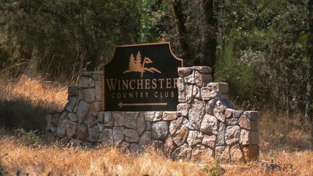1520-Lot 288 Ridgemore Drive, Meadow Vista, CA 95722 (MLS #19001667) :: Keller Williams - Rachel Adams Group