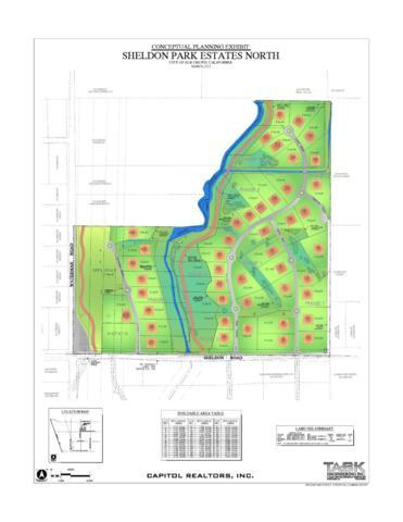 0 8750 Penta Way, Elk Grove, CA 95624 (MLS #19001795) :: The MacDonald Group at PMZ Real Estate