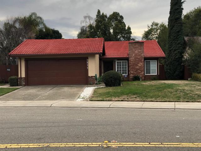 4511 Da Vinci Drive, Stockton, CA 95207 (MLS #19001824) :: The MacDonald Group at PMZ Real Estate