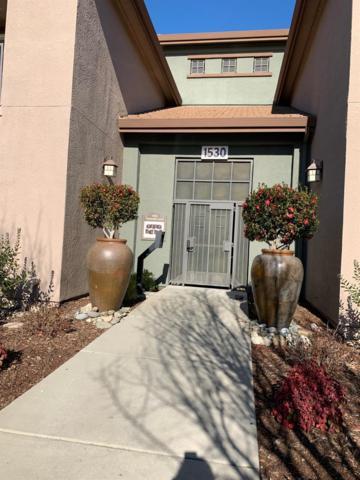 1530 Topanga Lane #205, Lincoln, CA 95648 (MLS #19002014) :: REMAX Executive