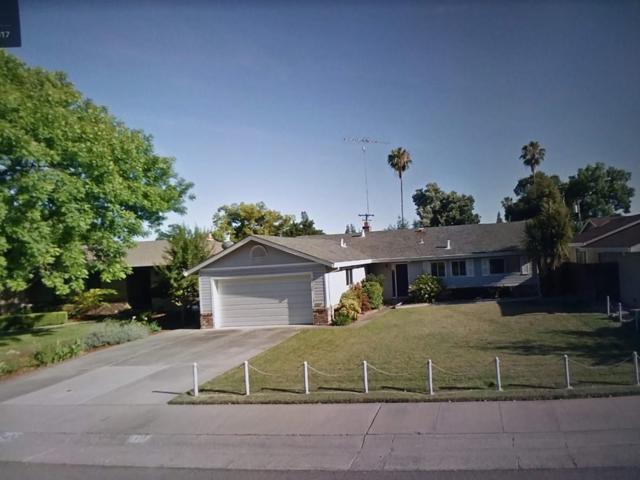 5400 Mustang Way, Carmichael, CA 95608 (MLS #19003367) :: The MacDonald Group at PMZ Real Estate