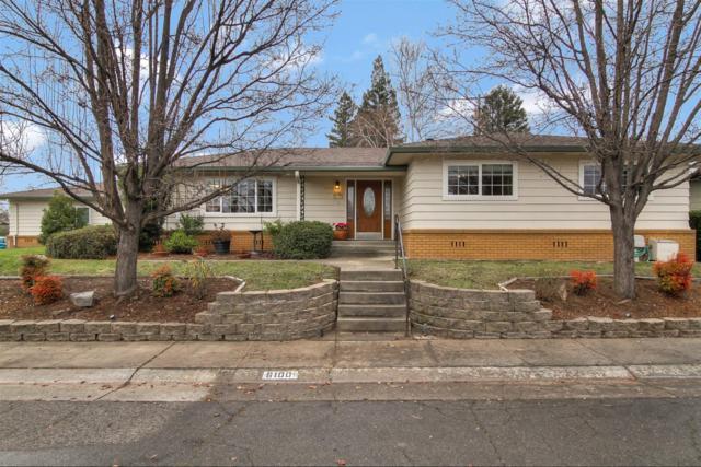 6100 Winding Way, Carmichael, CA 95608 (MLS #19003397) :: The MacDonald Group at PMZ Real Estate