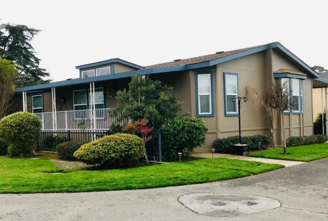 880 Count Drive, Livingston, CA 95334 (MLS #19003509) :: The MacDonald Group at PMZ Real Estate