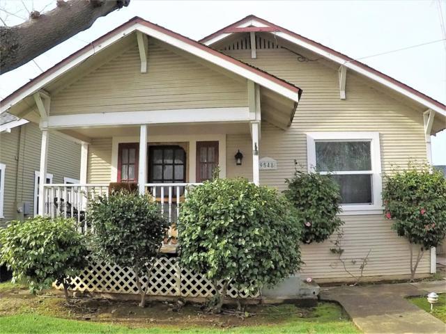 9548 2nd Avenue, Elk Grove, CA 95624 (MLS #19003584) :: The MacDonald Group at PMZ Real Estate