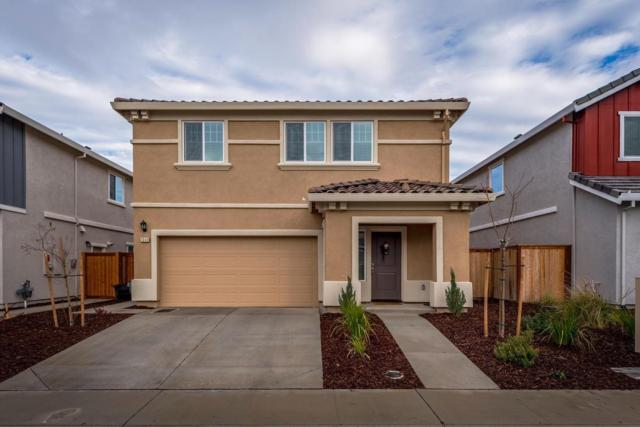 7040 Corvus Circle, Roseville, CA 95747 (MLS #19003666) :: eXp Realty - Tom Daves