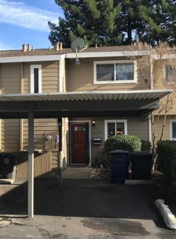 6190 Shadow Ln, Citrus Heights, CA 95621 (MLS #19003682) :: eXp Realty - Tom Daves