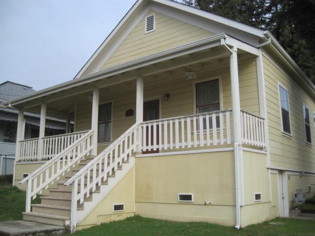336 N Main Street, Jackson, CA 95642 (MLS #19003733) :: REMAX Executive