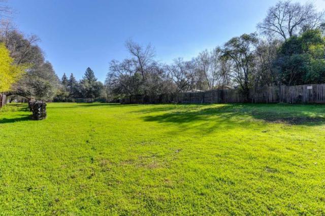 6765 Mariposa Avenue, Citrus Heights, CA 95610 (MLS #19004050) :: The MacDonald Group at PMZ Real Estate