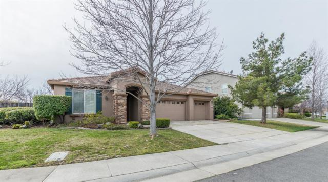595 Farrington Lane, Lincoln, CA 95648 (MLS #19004408) :: Keller Williams Realty