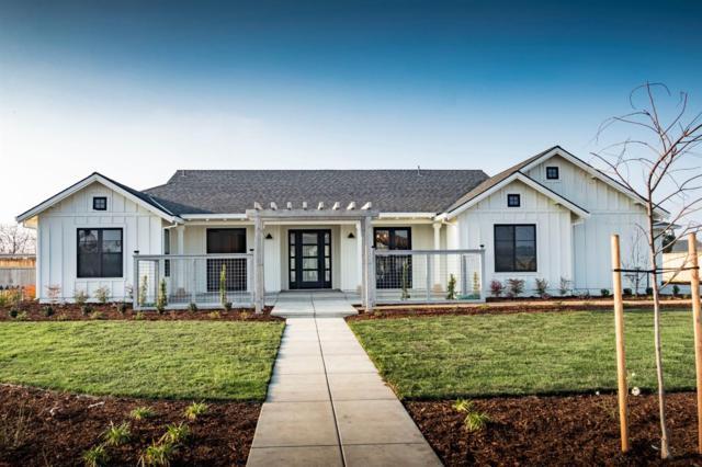 3354 Gabri Court, West Sacramento, CA 95691 (#19004767) :: Michael Hulsey & Associates