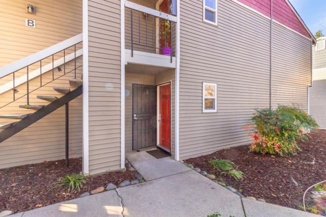 7121 Stella Lane #27, Carmichael, CA 95608 (MLS #19004908) :: The MacDonald Group at PMZ Real Estate