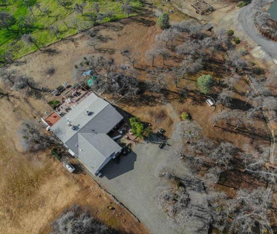 4440 Arbolada Drive, La Grange, CA 95329 (MLS #19005140) :: Keller Williams - Rachel Adams Group
