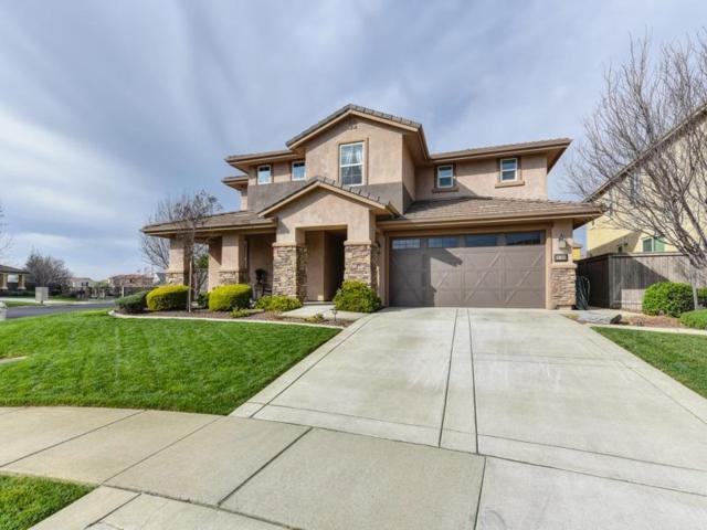 4108 David Loop, El Dorado Hills, CA 95762 (MLS #19005326) :: The Del Real Group