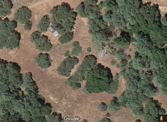 0 Cedar Pines Road, Fiddletown, CA 95629 (MLS #19005383) :: Keller Williams - Rachel Adams Group