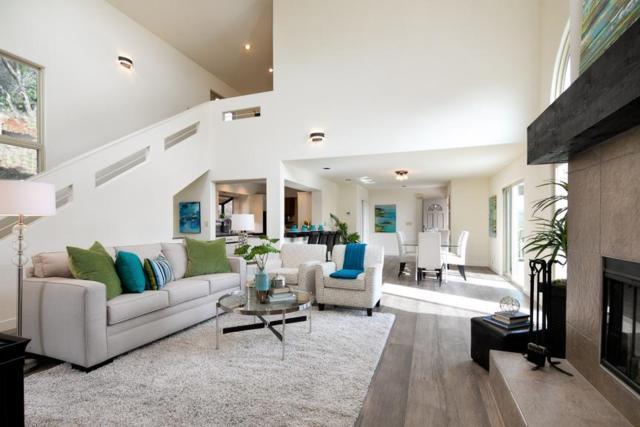 23332 Sun Terrace Court, Auburn, CA 95602 (MLS #19005469) :: The MacDonald Group at PMZ Real Estate