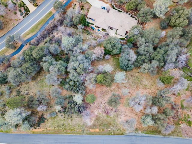 2064 Long View Drive, Meadow Vista, CA 95722 (MLS #19005660) :: Keller Williams - Rachel Adams Group