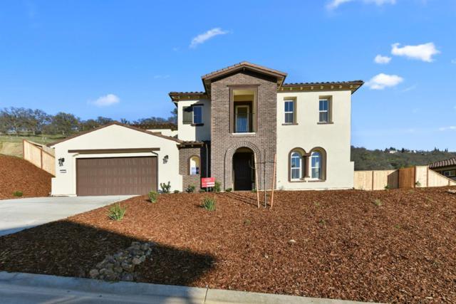 4083 Aristotle Drive, El Dorado Hills, CA 95762 (MLS #19005685) :: Heidi Phong Real Estate Team