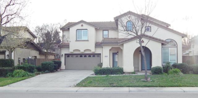 5915 Riverbank Circle, Stockton, CA 95219 (#19005768) :: The Lucas Group
