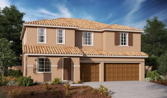 2196 Bravery Avenue, Manteca, CA 95337 (MLS #19006326) :: The Merlino Home Team